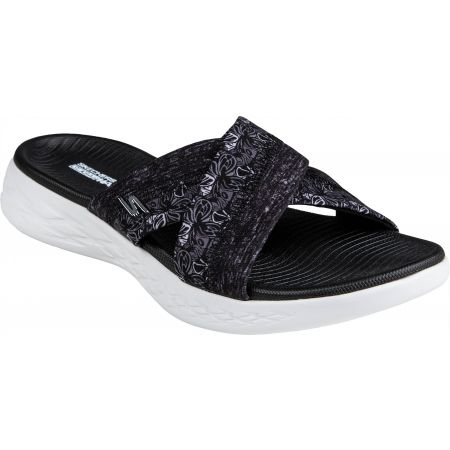 Skechers ON THE GO 600 MONARCH