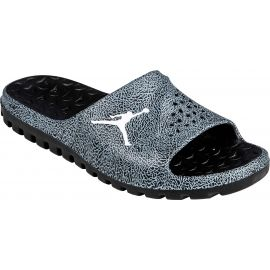 Nike JORDAN SUPER.FLY TEAM 2 GRAPHIC SLIDE