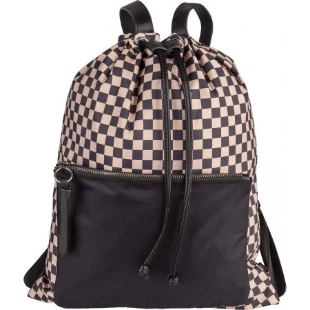 Vans WM CALI NATIVE BACKPACK
