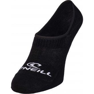 Unisex ponožky