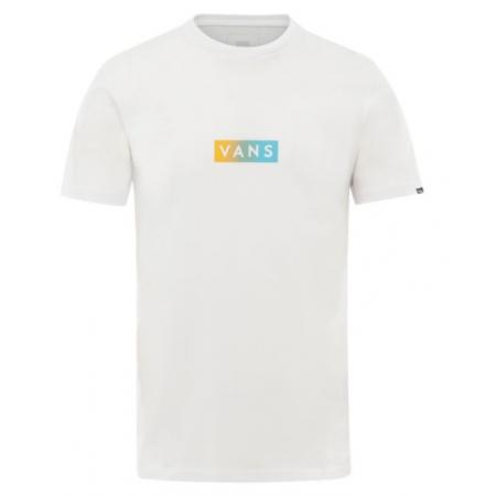 Vans MN VANS EASY BOX SS