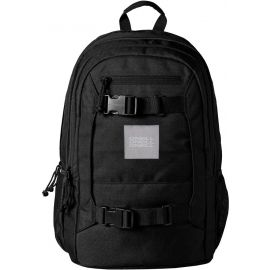 BM BOARDER BACKPACK