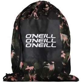 O'Neill BM GRAPHIC GYM SACK