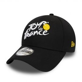 New Era 39THIRTY ESSENTIAL TOUR DE FRANCE
