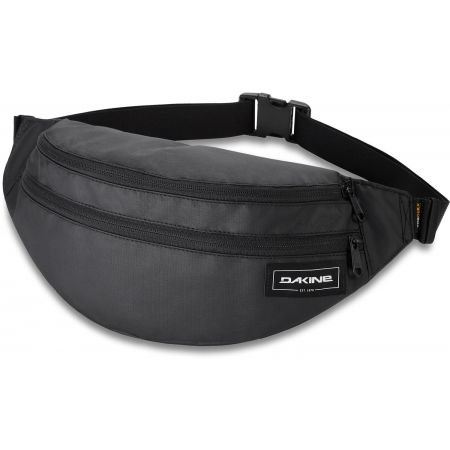 Dakine SQUALL CLASSIC HIP PACK LARGE