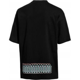 Pánské stylové triko