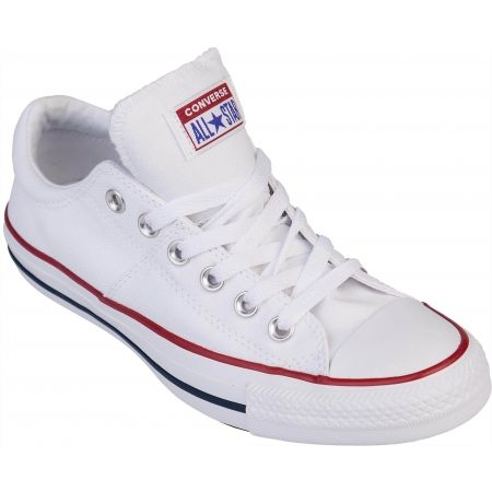 Converse CHUCK TAYLOR ALL STAR MADISON