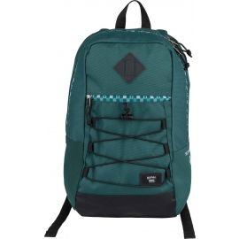 Vans MN SNAG BACKPACK (HARRY POTTER)