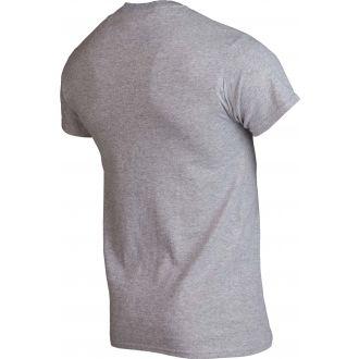T MAJESTIC JASK NEYRAN - Pánské klubové triko