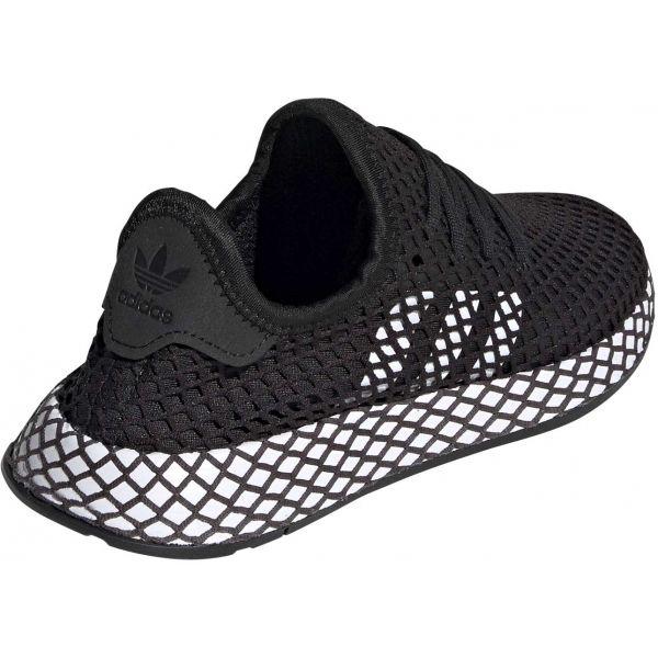 Dětská volnočasová obuv