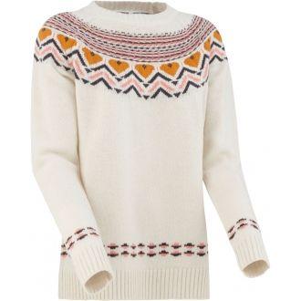 Dámská svetr