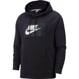 Nike NSW OPTIC HOODIE PO GX