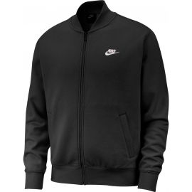 Nike NSW CLUB BOMBR JKT BB