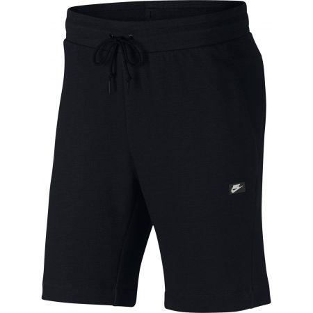 Nike NSW OPTIC SHORT