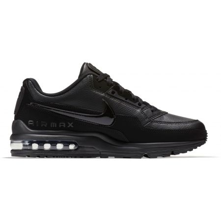 Nike AIR MAX LTD 3 SHOE
