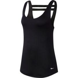 Nike DRY TNK SSNL ESSNTL ELSTK