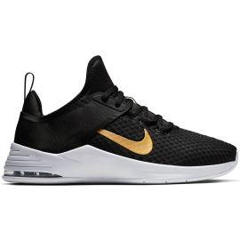 Nike AIR MAX BELLA TR 2 W