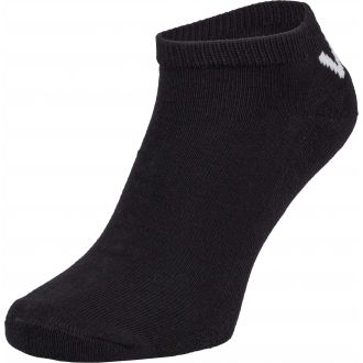 Pánské ponožky