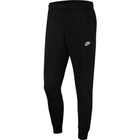 Nike NSW CLUB JGGR FT