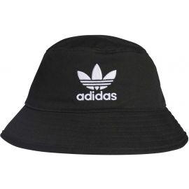 adidas BUCKET HAT AC