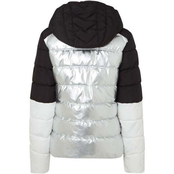 Dámská zimní bunda