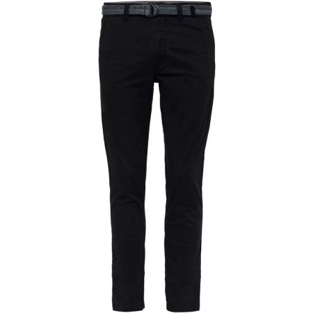 O'Neill LM HANCOCK STRETCH CHINO PANTS