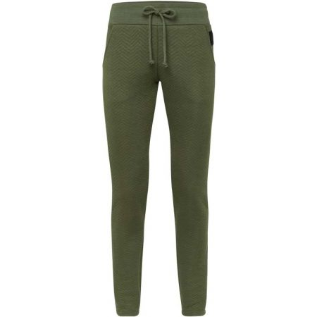 O'Neill LW QUILTED SWEATPANTS