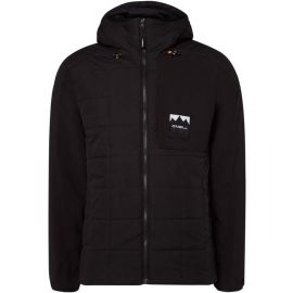 O'Neill PM MANEUVER QUILT-MIX JACKET