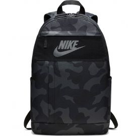 Nike ELEMENTAL BACKPACK - 2.0 AOP2