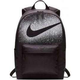 Nike HERITAGE BKPK - REBEL GFX