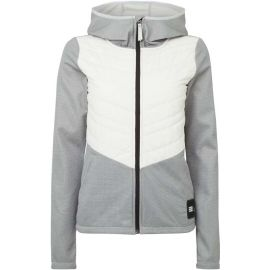 O'Neill PW ATHMOS BAFFLE MIX FLEECE