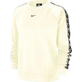 Nike NSW CREW LOGO TAPE