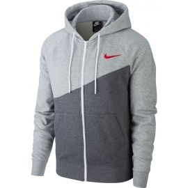 Nike NSW SWOOSH HOODIE FZ FT