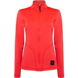 O'Neill PW CLIME FULL-ZIP FLEECE