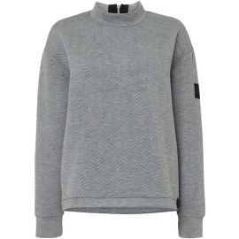 O'Neill LW ARALIA QUILTED CREW