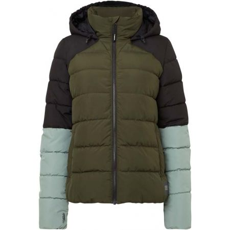 O'Neill PW MANEUVER INSULATOR JACKET