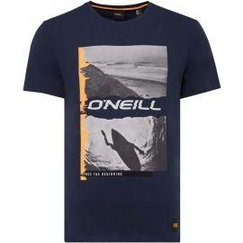 O'Neill LM SEICHE T-SHIRT