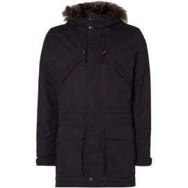 O'Neill LM FLINT CANVAS PARKA
