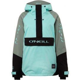 O'Neill PW ORIGINAL ANORAK