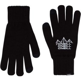 O'Neill BM KNITTED GLOVES