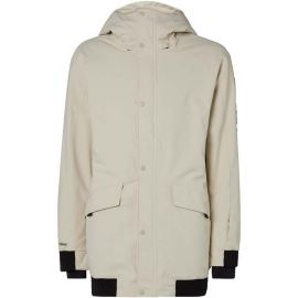 O'Neill PM DECODE-BOMBER JACKET
