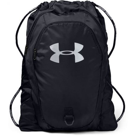 Under Armour UNDENIABLE SP 2.0