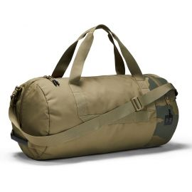 Under Armour SPORTSTYLE DUFFEL