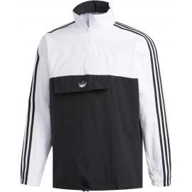 adidas OUTLINE 1/2 ZIP