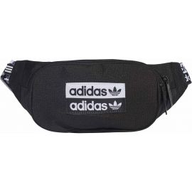 adidas VOCAL WAISTBAG