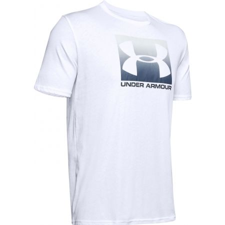 Under Armour BOXED SPORTSTYLE SS