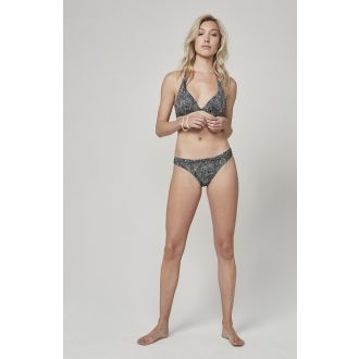 Dámské bikini