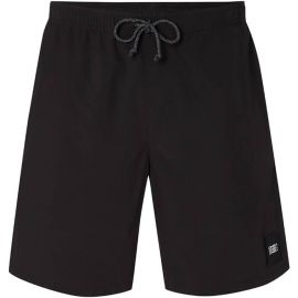 O'Neill HM ALL DAY HYBRID SHORTS