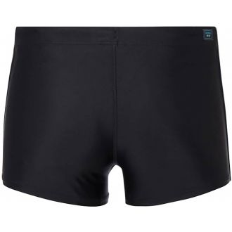 Pánské nohavičkové plavky