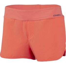 O'Neill PW ESSENTIAL BOARDSHORTS